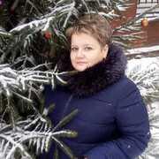 Людмила 48 Советск (Калининградская обл.)