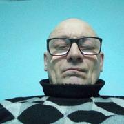 Григорий Анохов 50 Холмск
