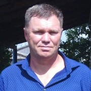 Дмитрий Васякин 47 Ульяновск