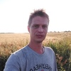 Алексей, 36, г.Погар