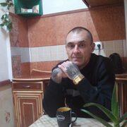 Сергей 52 Москва