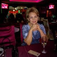 Ирина, 55 лет, Близнецы, Санкт-Петербург
