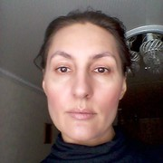 ирина 45 Самара