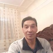 Боря 30 Туркменабад