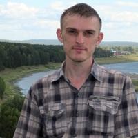 Андрей, 42 года, Лев, Москва