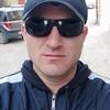 Дмитрий Русу, 32, г.Островец-Свентокшиский