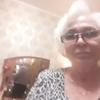 Людмила, 61, г.Кирово-Чепецк