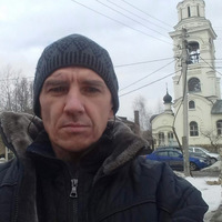 Иван, 47 лет, Дева, Электроугли