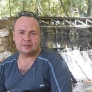 Дмитрий 43 Марганец