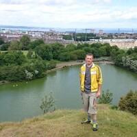 Andrej, 29 лет, Козерог, Даугавпилс