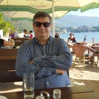 Сергей, 59 лет, Лев, Москва