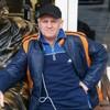 ♡♡♡, 51, г.Торсхавн