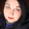 Ольга, 30, г.Мамонтово