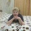 Наташа, 46, г.Гомель