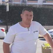 Анатолий 39 Майкоп