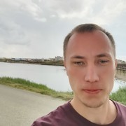 Никита 30 Санкт-Петербург