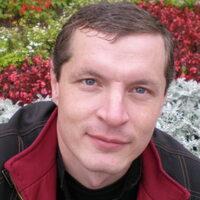 Михаил, 43 года, Скорпион, Набережные Челны