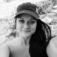 Аня, 32 года, Скорпион, Самара
