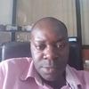 Dias Gomes, 52, г.Луанда