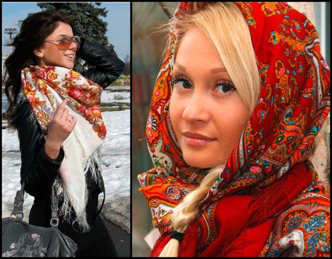 chastnie-domashnie-foto-golih-russkih-devchonok