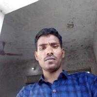 Venu Gopal, 28 лет, Козерог, Мангалор