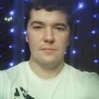 Костя, 32 года, Рыбы, Шадринск