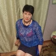 Ирина 55 Михайловск