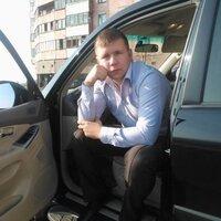 Николай, 36 лет, Водолей, Норильск