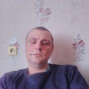 Андрей Николаевич 39 Камышин