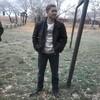 Виктор, 36, г.Славгород
