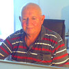 richard, 69, г.Ментона