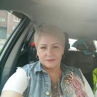 Анна, 58 лет, Водолей, Санкт-Петербург