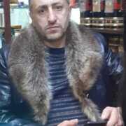 эдуард 35 Белгород