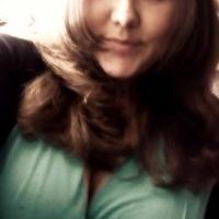 Юлия, 28 лет, Козерог, Одесса