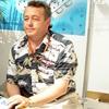 Сергей, 52, г.Харбин