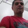 Denden, 52, г.San Giuseppe Vesuviano