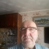 Игорь, 59, г.Шахунья