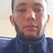 shohruh 30 Симферополь