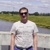Александр, 44, г.Лейпциг