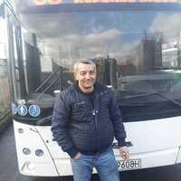 TOLIK, 52 года, Козерог, Бытом