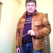 Игорь 55 Новополоцк