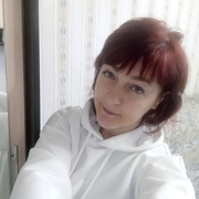 Марина 42 Новосибирск
