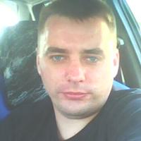 Сергей, 41 год, Дева, Тверь