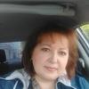 Светлана, 43, г.Шуя