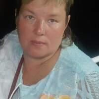 Татьяна, 42 года, Близнецы, Вологда