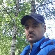 Шухрат 30 Москва