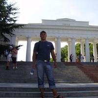 Виктор, 37 лет, Стрелец, Киев