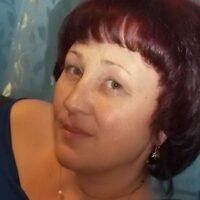 Валентина, 37 лет, Водолей, Горно-Алтайск