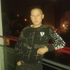 jussi, 29, г.Alfrédov