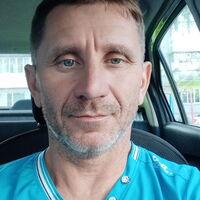 Семен, 42 года, Овен, Москва